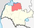Chernovskoe.png