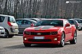 Chevrolet Camaro - Flickr - Alexandre Prévot (15).jpg