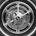 Chevrolet Corvette wheel - Flickr - exfordy.jpg