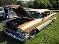 Chevrolet Delray (1958) (26724692363).jpg