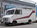 Chevrolet Vanette 1995 (15374085556).jpg
