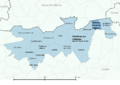 Chevry-sous-le-Bignon-Interco.png