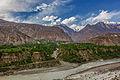 Chhalt Valley Nagar,Gilgit Baltistan,Pakistan.jpg