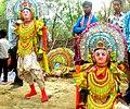 Chhau Dancers.jpg