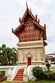 Chiang-Mai Thailand Wat-Phra-Sing-Ho-Trai-01.jpg