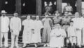 Chiang Kai-shek leaving for the Northern Expedition.png