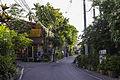 Chiang Mai - Chang Moi Kao Road - 0001.jpg