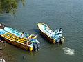 Chiapa de Corzo (Main Dock) (8264700250).jpg
