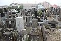 Chiba-dera Temple Cemetery (30006703836).jpg