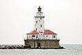Chicago Harbor Lighthouse.jpg