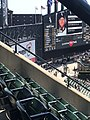 Chicago White Sox-New York Mets Guaranteed Rate Field 04.jpg