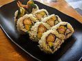 Chicken Sushi.jpg