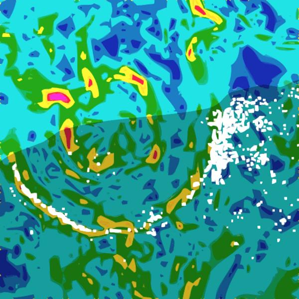 File:Chicxulub-gravity-anomaly-m.png