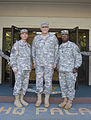 Chief of staff of the Army visits the 94th AAMDC 150211-A-QQ532-106.jpg