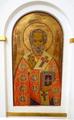 Chiesa Santa Maria Assunta (icons)06.png