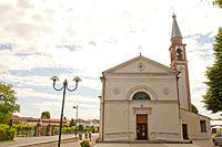 Chiesa Santa Maria di Veggiano (PD).jpg