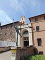 Chiesa dei Santi Cosma e Damiano 2019 01.jpg