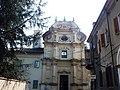 Chiesa di San Giuseppe a Carignano.jpg