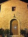 Chiesa di San Pietro in Episcopio a Fano.jpg