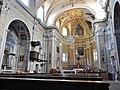 Chiesa di Sant'Agata - panoramio.jpg