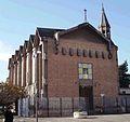 Chiesa san giuseppe madonna.jpg