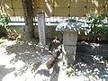 Chifuku-ji Kyoto 004.jpg