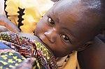 Child health (8202282439).jpg