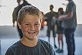 Children Visit VX-30 160819-N-UG232-013.jpg