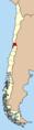Chile region V.png
