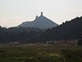 Chimney Rock National Monument, Colorado.jpg