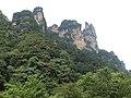 China IMG 3593 (29449725670).jpg
