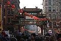 ChinatownNewYear.jpg