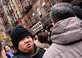 Chinatown ice cream (406425895).jpg