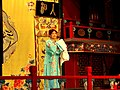 Chinese Opera (192676200).jpg