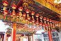 Chinese lanterns (28189973181).jpg