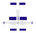 Station orbital mare chinezesc.png