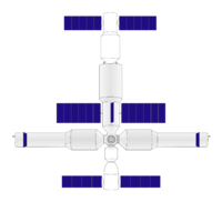 Chinese large orbital station.png