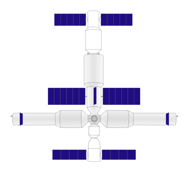 File:Chinese large orbital station.png