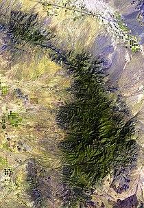 Chiricahua map.jpg