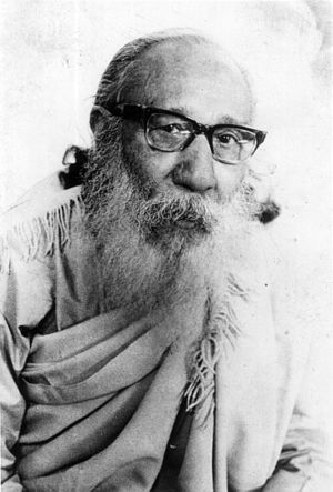 Chittadhar Hridaya - Chittadhar Hridaya, one of the greatest literary figures from Nepal in the 20th century.