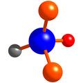 Chlormayenit-O1.png