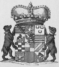 Chodowiecki Basedow Tafel 85 d.jpg