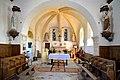 Choeur de l'église Saint-Pierre de Cahagnolles.jpg