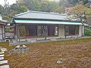 Chojuji Shoin2