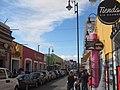 Cholula, Puebla, Mexico (2018) - 113.jpg