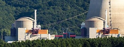 Chooz Nuclear Power Plant-9362.jpg