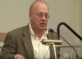 Chris Hedges at Church of All Souls in New York City February 7, 2012 (06).png