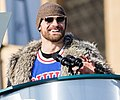 Chris Long Philadelphia Eagles Super Bowl LII Victory Parade (39462284124).jpg