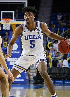 Chris Smith (basketball, born 1999) American basketball player