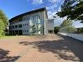 Christian-Dietrich-Grabbe-Gymnasium, Detmold (2).tif